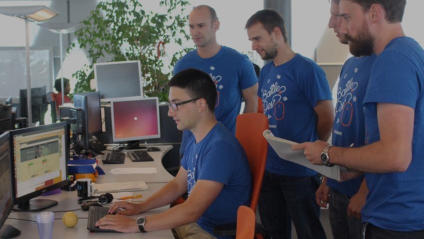 company-jobs-6.jpg