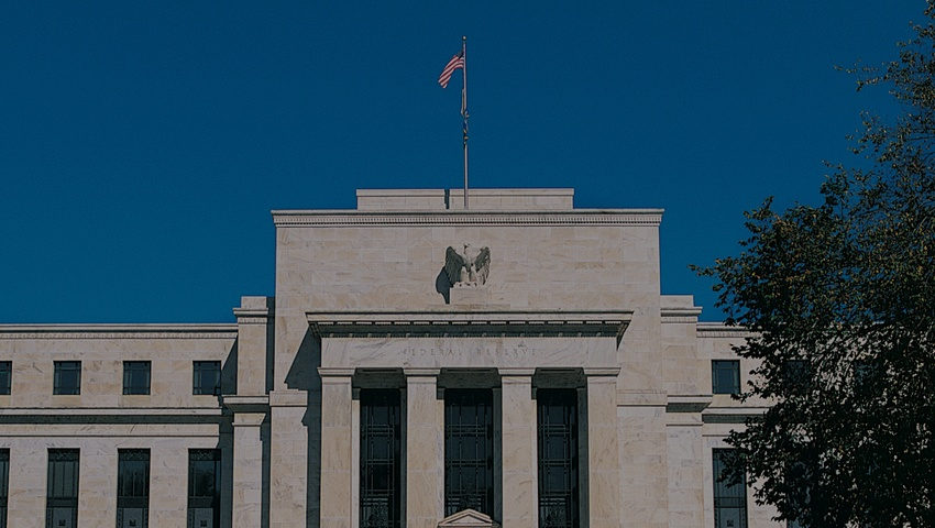 federal_reserve_building_header.jpg