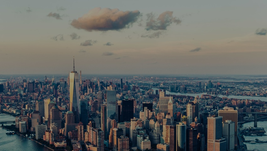 new-york_manhattan_header.jpg