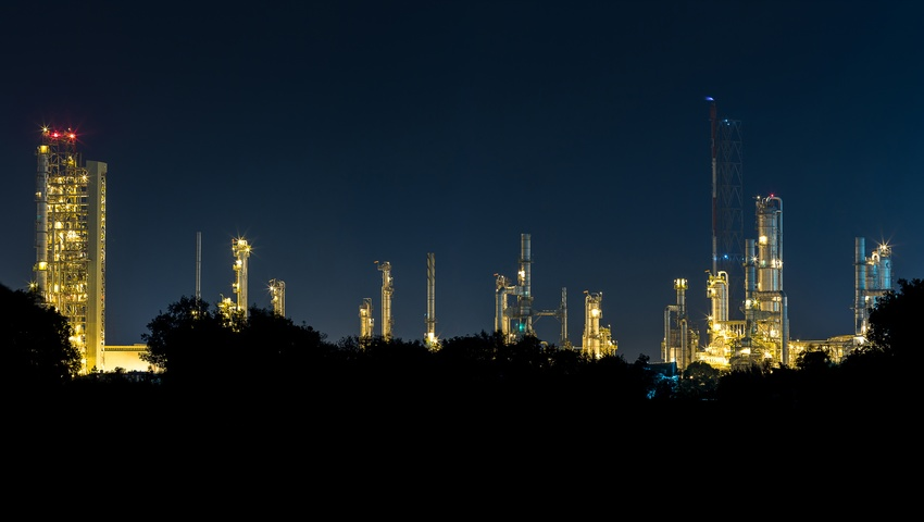 refinery_commodities_header.jpg