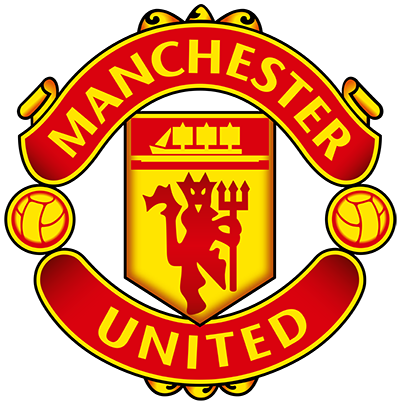manchester_united.png