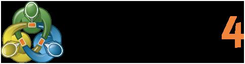 meta-trader-4-logo.png