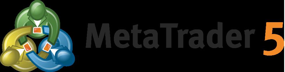 meta-trader-5-logo.png