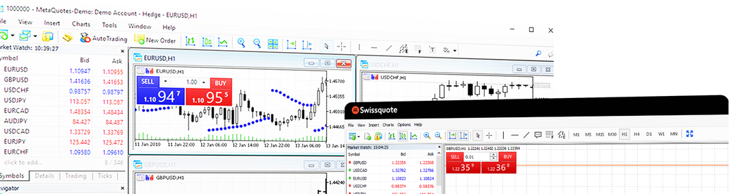 metatrader-5-first-screen.png