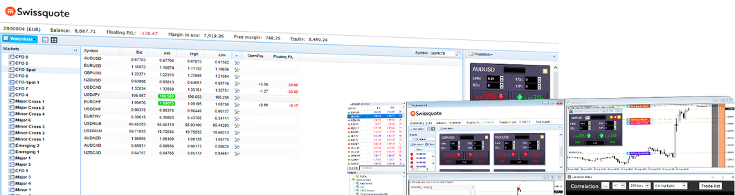 metatrader-master-edition-first-screen_0.png