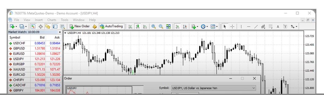 platform-meta-trader-4-full.png