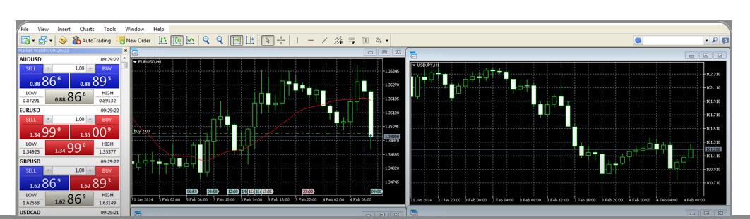platform-meta-trader-5-full.png