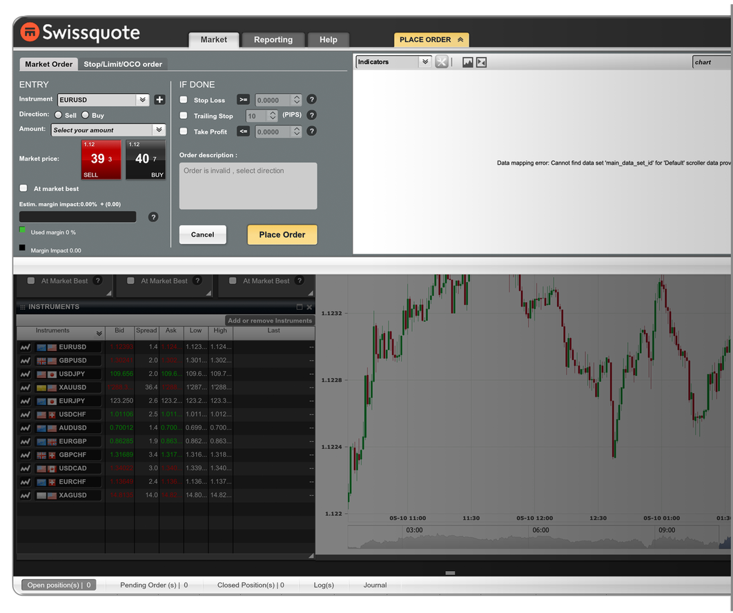 screen-page-platforms-advanced-trader-web_2.png