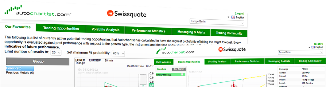 autochartist-first-screen.png