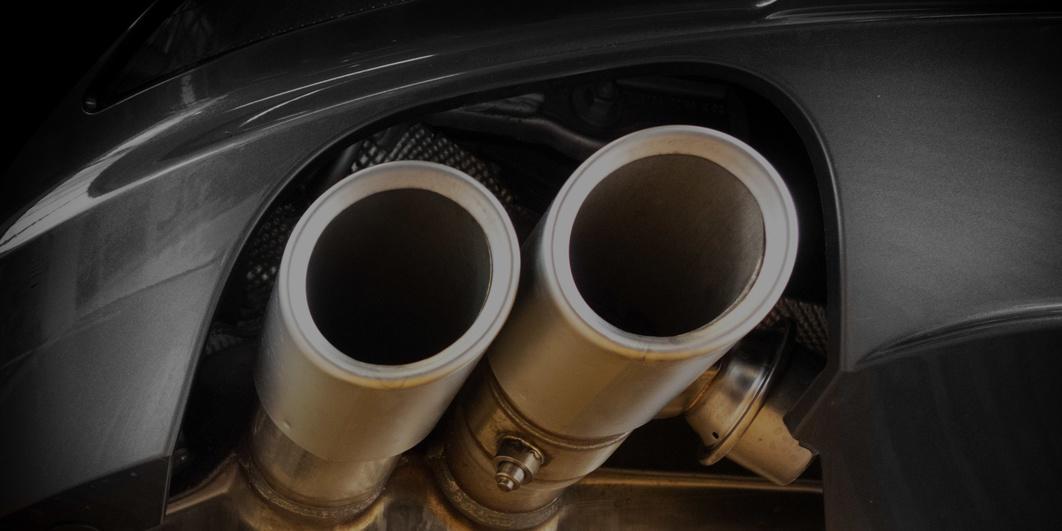 car_exhaust_rear_header.jpg
