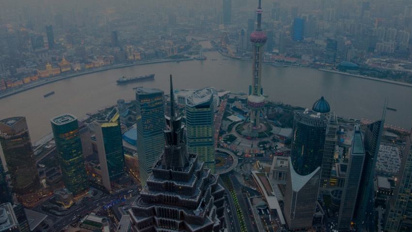 china_shangai_darker3_header.jpg