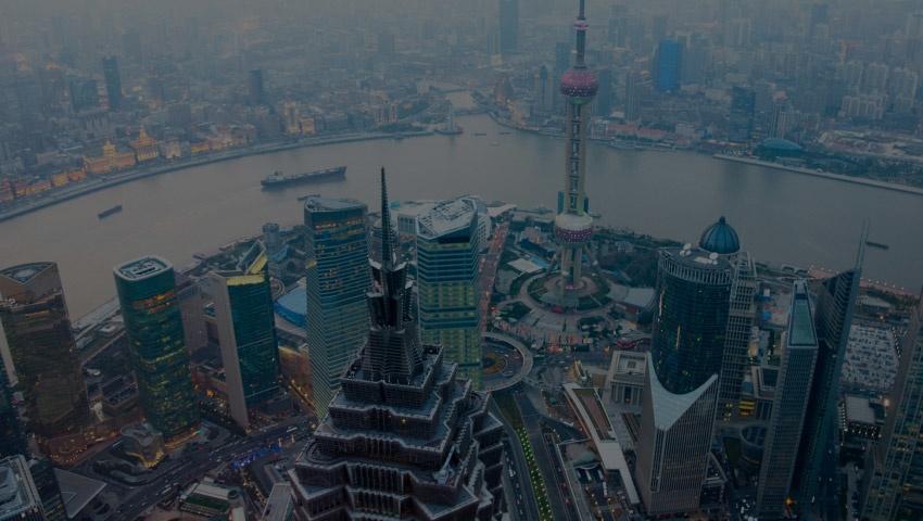 china_shangai_darker3_header.jpg
