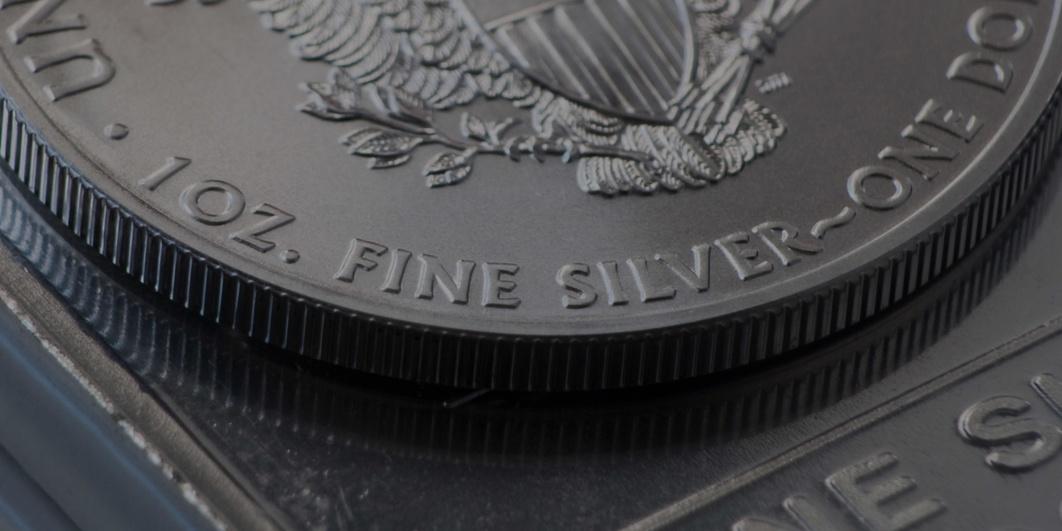 coin_ingot_silver_header.jpg