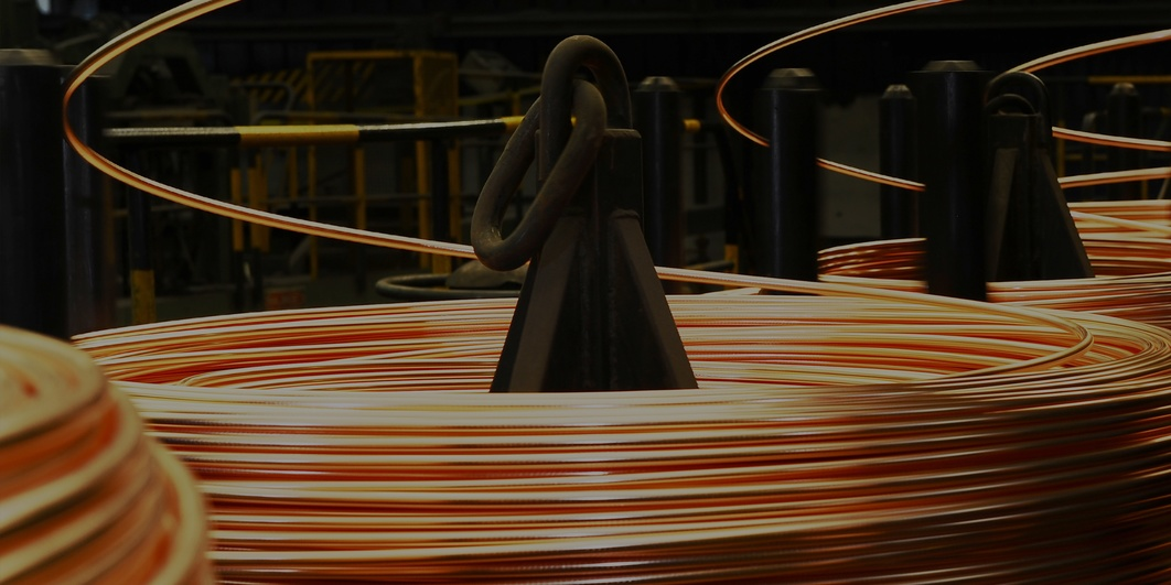 copper_factory_header.jpg