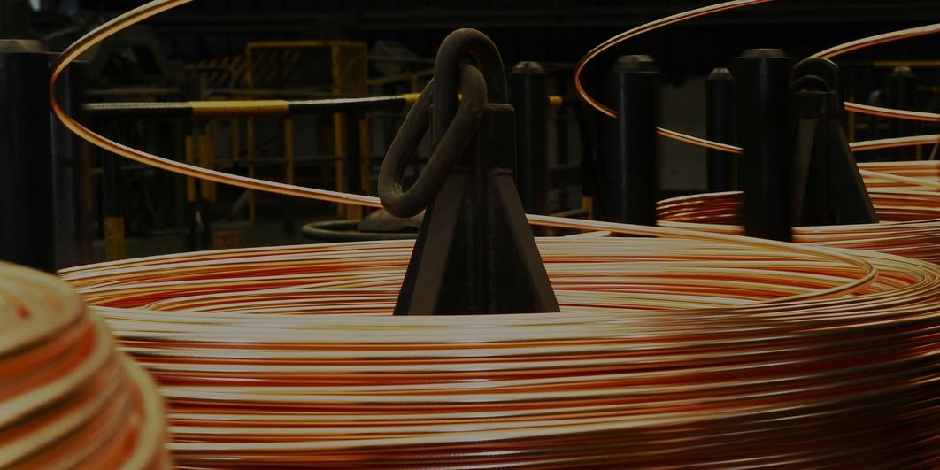 copper_factory_header.jpg