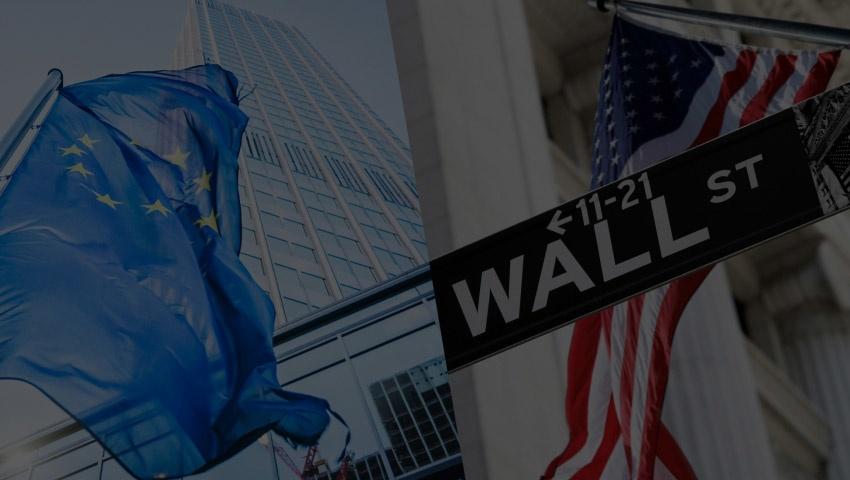 euro_wallstreet_header2.jpg