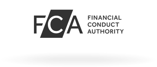 fca_black_logo_523x223.png
