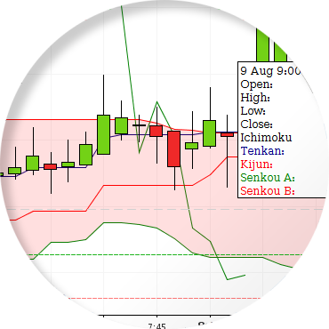 focus_adv_trader_ichikomu.png