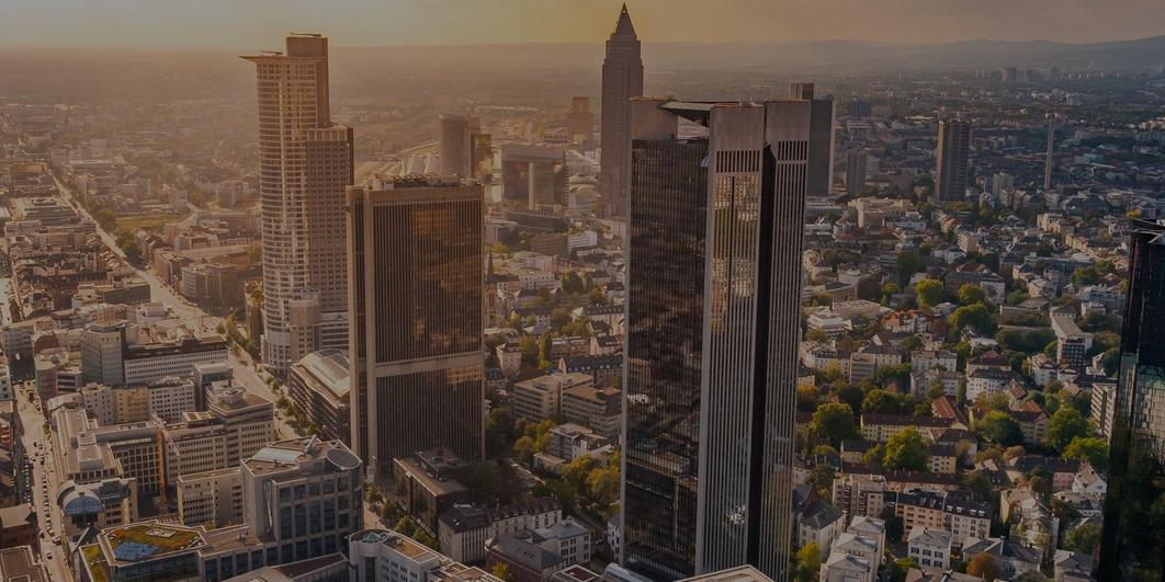 frankfurt-header-2200x1100.jpg