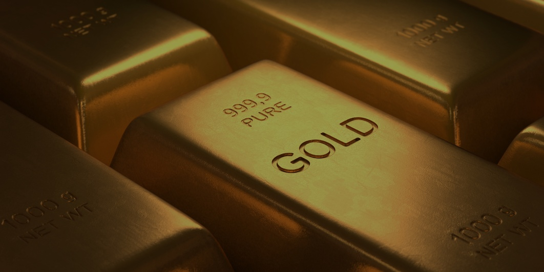 gold_ingot_header.jpg