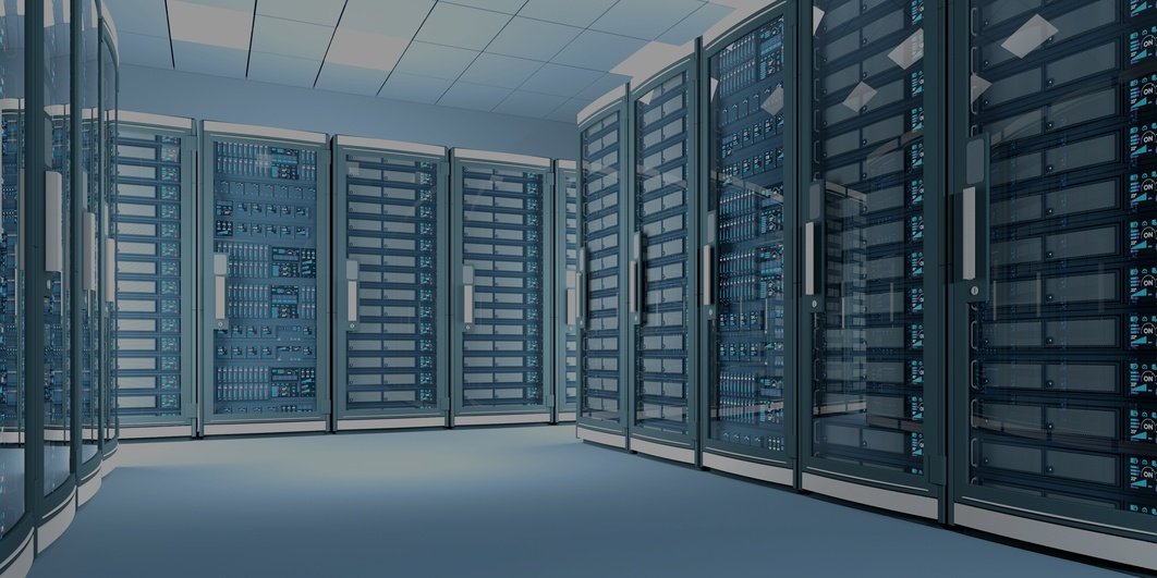 servers_nas100_header.jpg